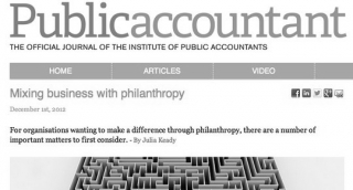 mixing-business-with-philanthropy
