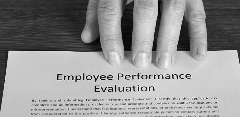 employee-performance-770