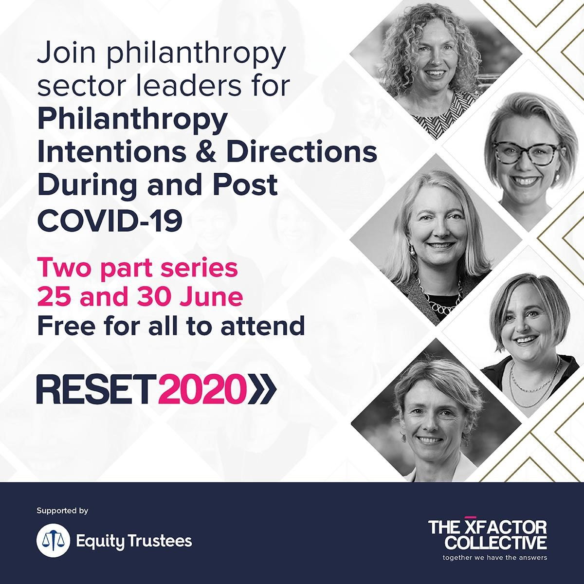 reset 2020 live shows 78